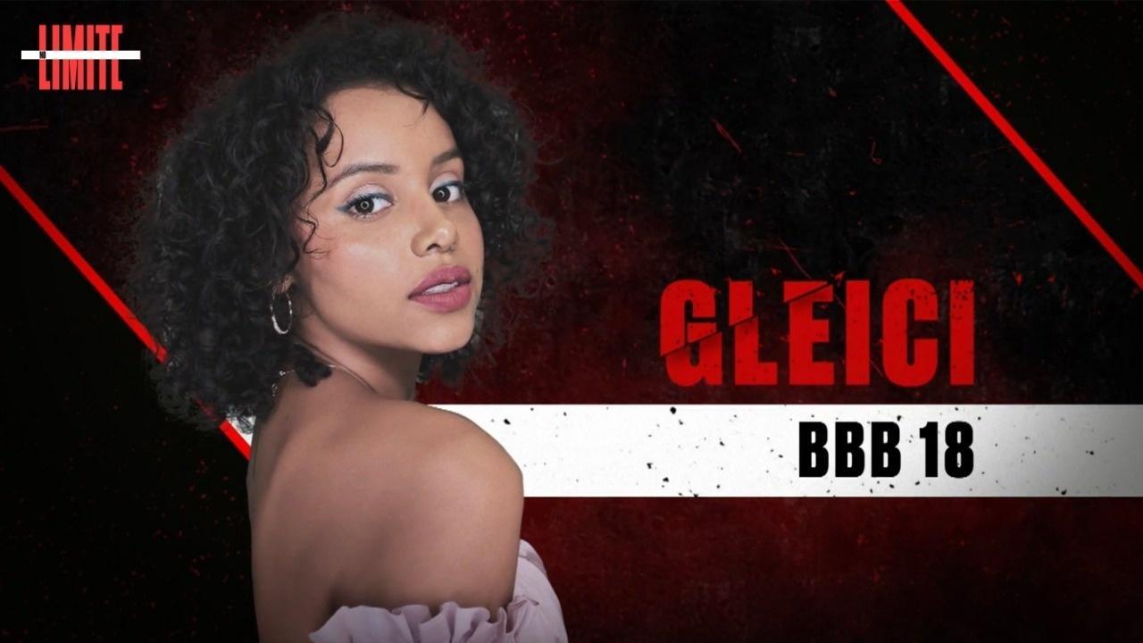 Gleici Damasceno, Vincitore BBB 18 - Globo Publishing