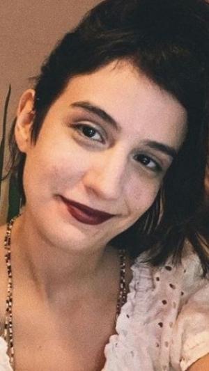 Priscilla Campos