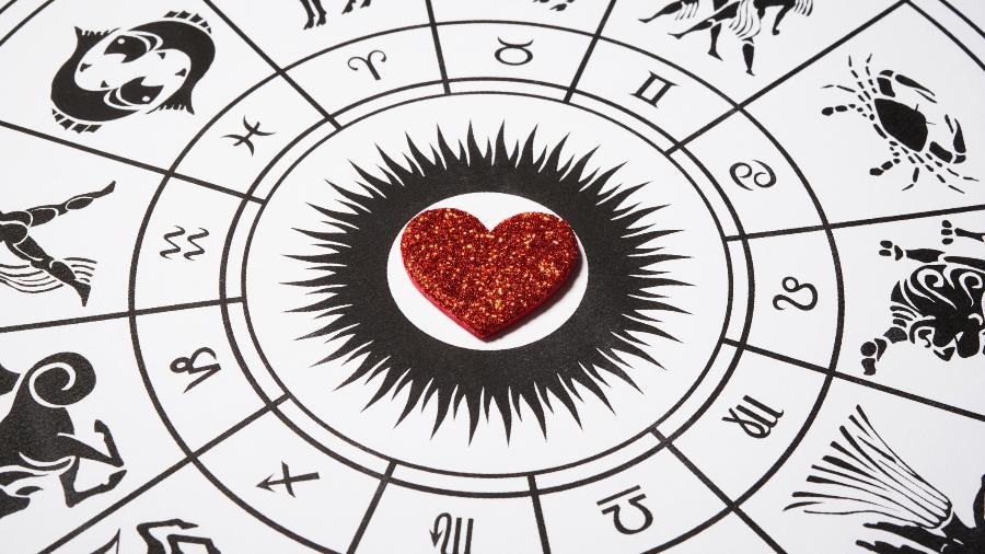 O horóscopo te ajuda a descobrir qual signo você se dá melhor na cama - Getty Images