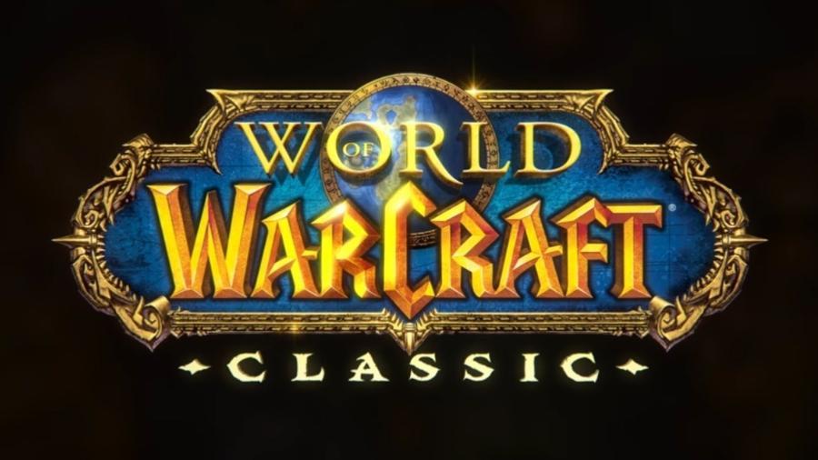 Divulgação/Blizzard Entertainment
