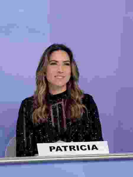 """Patricia Abravanel é uma das possibilidades para apresentar o """"Topa ou Não Topa"""" - Lourival Ribeiro"""