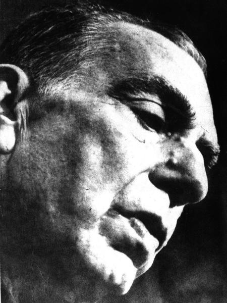 """O dramaturgo foi o autor da polêmica frase """"Nem todas as mulheres gostam de apanhar, só as normais"""" - Folhapress"""
