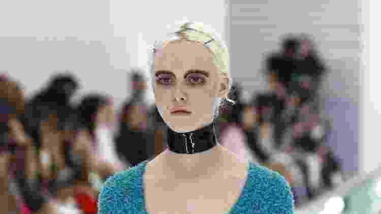 Gucci Semana de Moda Milão - Getty Images - Getty Images
