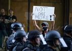 Brett Carlsen/Getty Images
