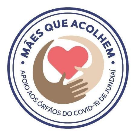 Grupo trabalha em parceria com conselho tutelar e outras instituições da cidade - Divulgação