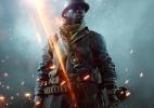 """1ª expansão paga de """"Battlefield 1"""" terá 4 mapas e modo de jogo inédito - Divulgação"""