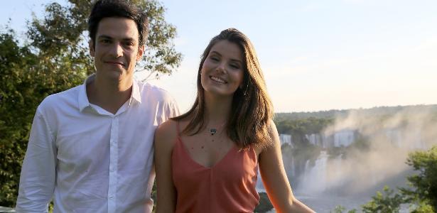 La cupula 2da temporada online dating