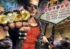 Astro da luta-livre, John Cena é cotado para ser Duke Nukem no cinema (Foto: Divulgação)