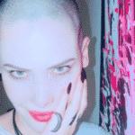 Mayana Moura - Reprodução/Instagram