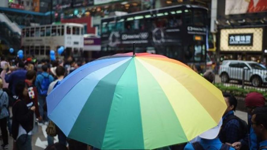 Por mais que a aceitação de pessoas trans no trabalho tenha aumentado recentemente, há muitos desafios ainda - Getty Images