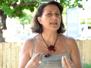 VivaBem Talks  Sophie Deram dá 5 dicas para comer bem e sem culpa no verão f135ad6baf