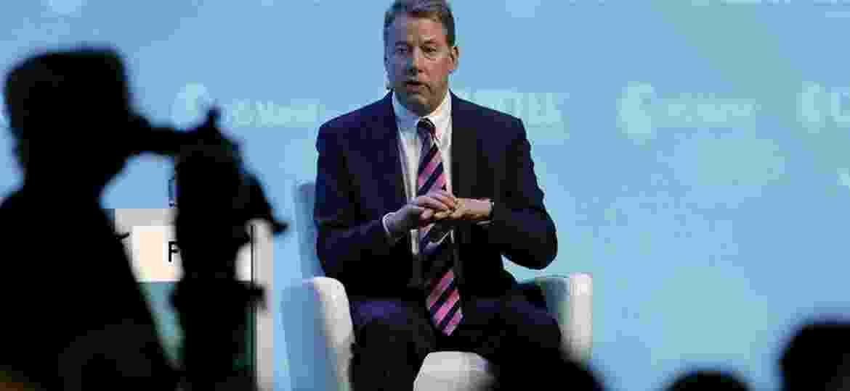 Aaron M. Sprecher/Bloomberg