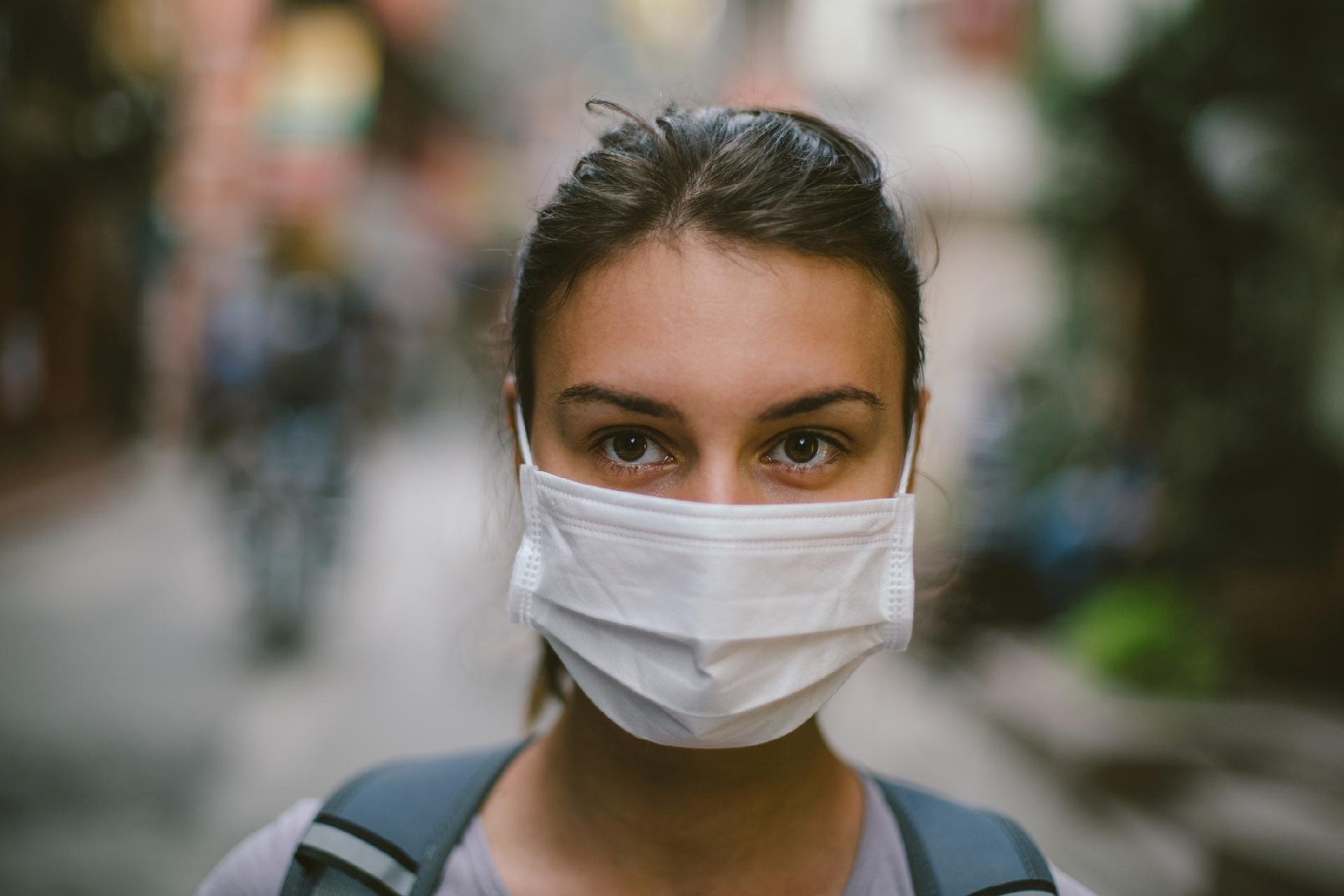 Coronavírus: quem deve usar máscara? Pode ser de tecido? Tire dúvidas