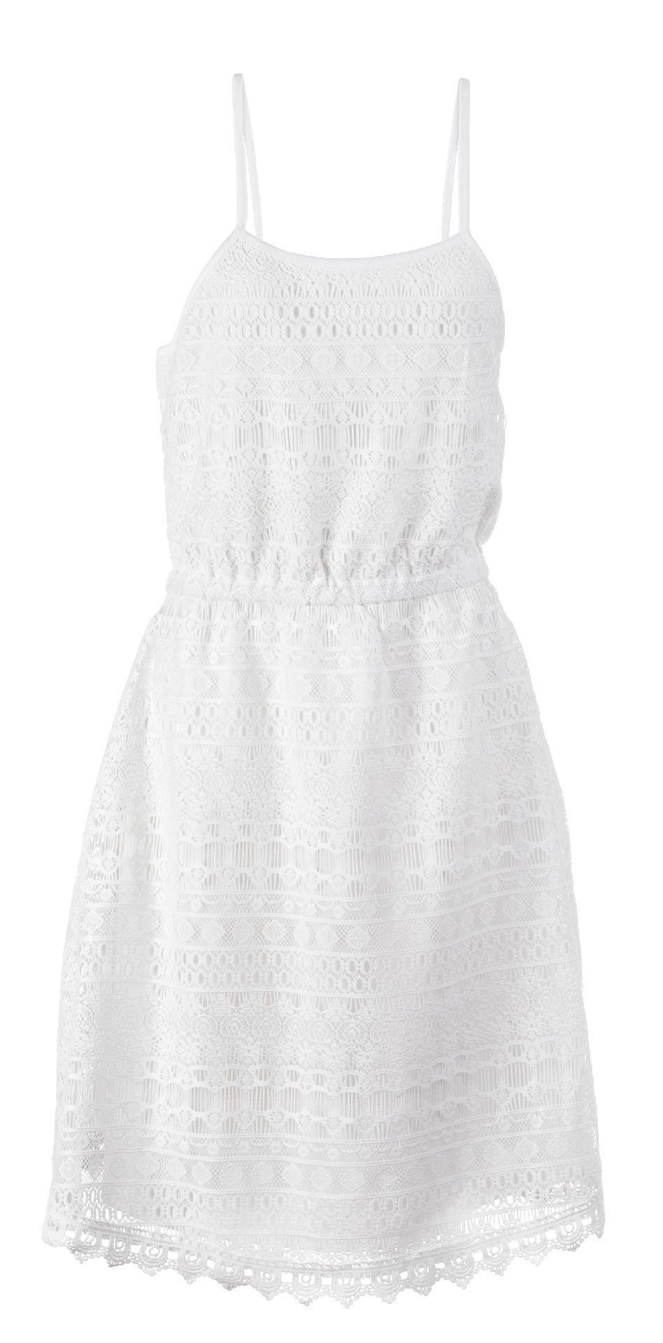 15 vestidos para arrasar no Réveillon gastando menos de R  200 - BOL ... 19286766dda97