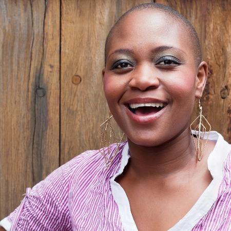 Mulheres com alopécia se livram de lenços e perucas e assumem sua beleza única - Getty Images/iStockphoto