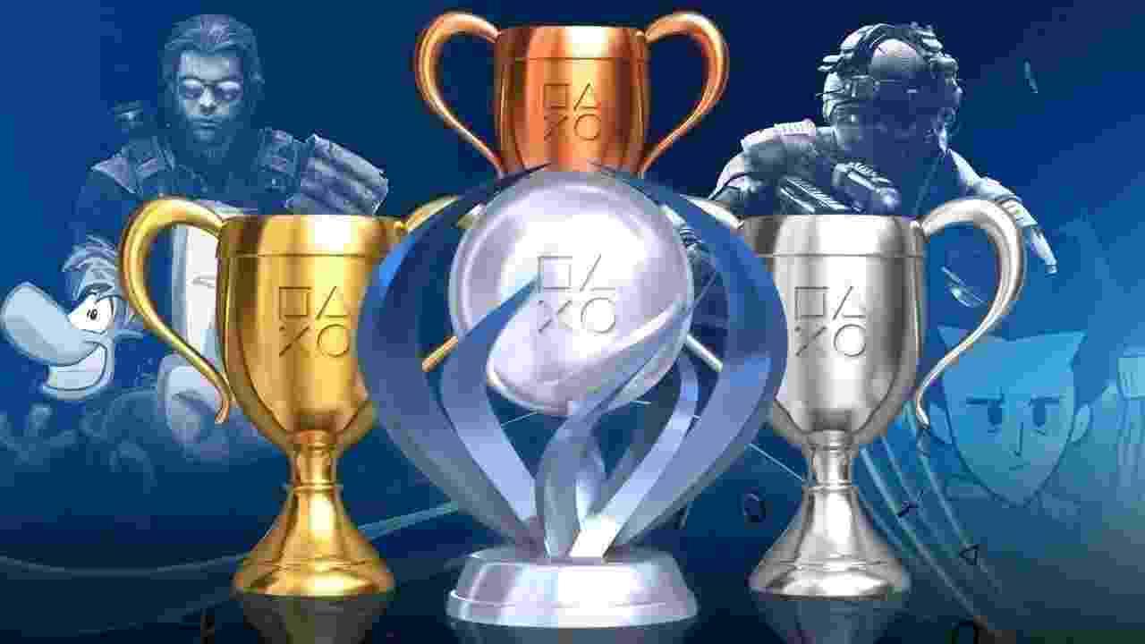 Só para seletos  As conquistas e troféus mais difíceis da geração d5841dc85225f