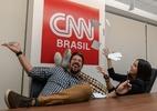Divulgação/CNN Brasil