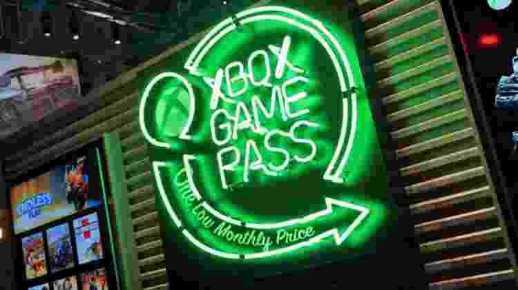 Xbox Game Pass - Windows Central - Windows Central