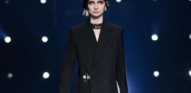Filha de Paul Walker | Meadow Walker cresceu, está com 22 anos e virou modelo; veja o 1º desfile