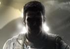 """176 times de """"Call of duty"""" disputarão torneio mundial em março - Divulgação"""