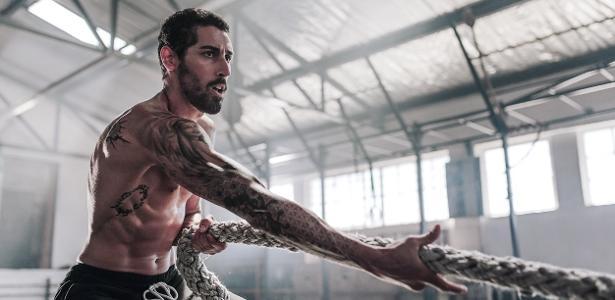 Suplemento aumenta desintoxicação em músculo de atletas