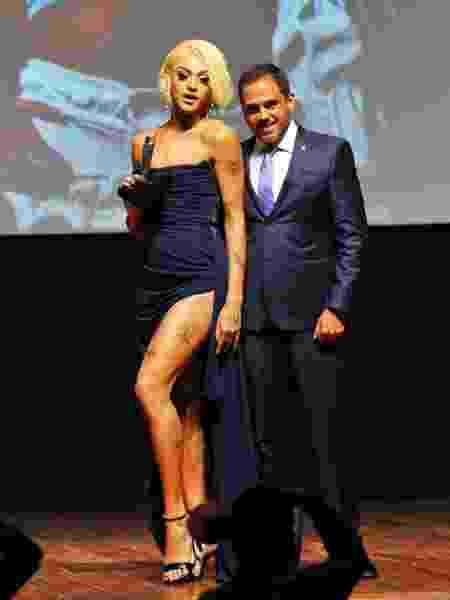 pabllo 2 - Brazil News - Brazil News