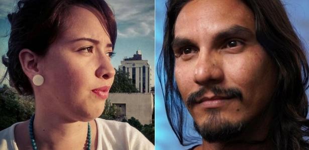 Família nega | Ex acusa participante do BBB de agressão: 'Puxava meu cabelo'