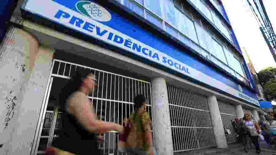 Reforma da Previdência pode mudar a vida das mulheres brasileiras - Getty Images