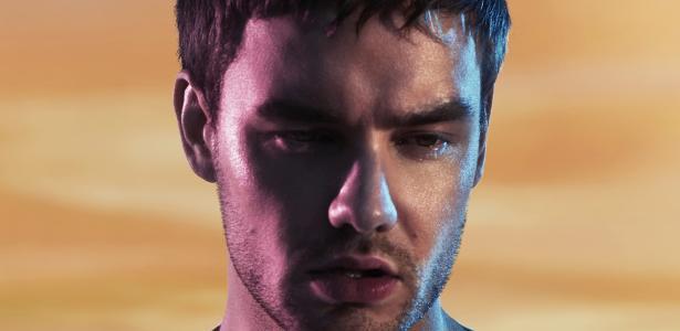 'Sorte de estar aqui' | Cantor Liam Payne revela luta contra pensamentos suicidas