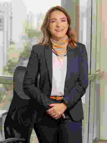 Emília Rabelo faz pontes entre marcas e comunidades - Sergio Caddah / Divulgação