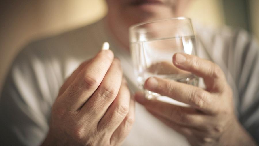 Ivermectina é um medicamento barato para uso veterinário e humano, usado contra sarna, oncocercose e piolhos - iStock