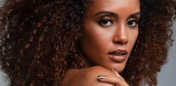 Taís Araújo vai receber o título de defensora dos direitos das mulheres negras da ONU Mulheres Brasil