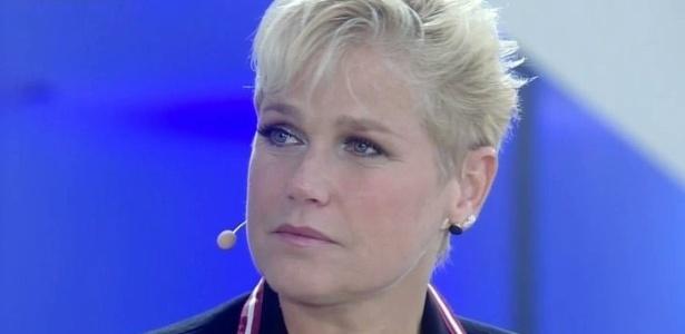 Programa de Xuxa na Record vai sofrer grandes alterações; ibope tem sido péssimo - Reprodução/TV Record