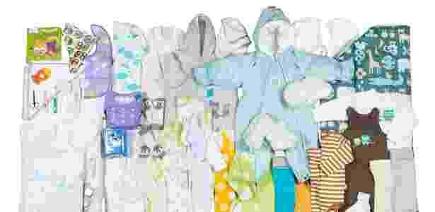 www.kela.fi/Reprodução