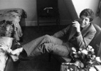Michael Putland /Facebook /Leonard Cohen
