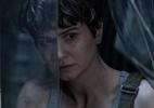 """Primeiro trailer de """"Alien: Covenant"""" promete trazer o terror de volta à série - Reprodução"""