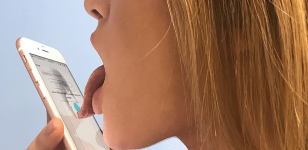 mulher quer sexo video sexo oral