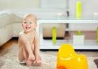 Desfralde: 11 dicas para tirar a fralda da criança sem tanta complicação - iStock