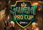 MoRosa é campeão da segunda qualificatória da Gwent Pro Cup