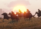 "- red dead online   red dead redemption 2 1544014972316 v2 142x100 - Update de ""Red Dead Online"" traz salas com mais jogadores no battle royale"
