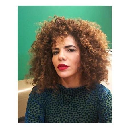 Vanessa da Mata fala como lida com assédio - Reprodução/Instagram