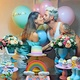 Ex-BBBs Fran e Diego Grossi reforçam cautela com gravidez na quarentena - Reprodução/Instagram