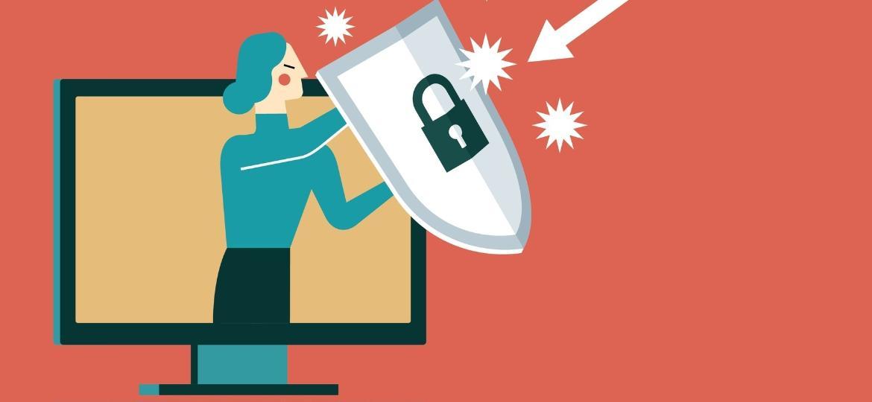 Proteção de dados: o que você, empresas e poder público podem fazer - sorbetto/Getty Images