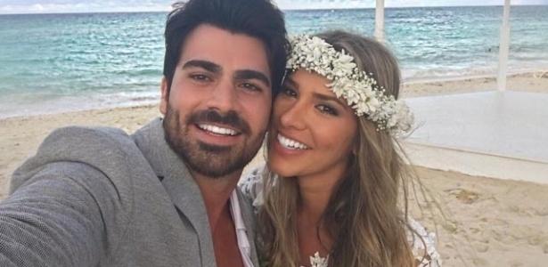 Noticias en republica dominicana online dating