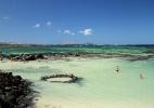 Lanzarote é destino turístico espanhol de 180 milhões de anos - Eduardo Vessoni/UOL
