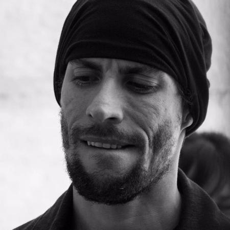 """Bruno Bellarmino, o Luisão de """"Supermax"""", será bandido em nova série da HBO - Divulgação"""