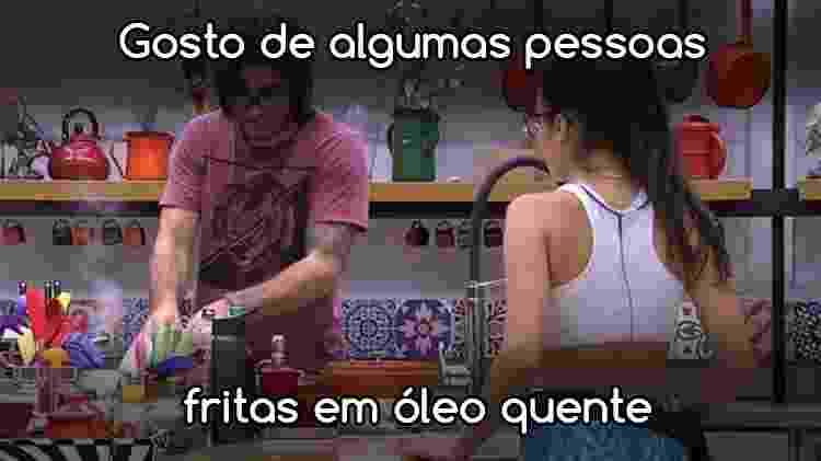 Diva meme 2 - Divulgação / TV Globo - Divulgação / TV Globo