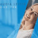 """Capa do single """"Pode Ter"""", nova música de Claudia Leitte - Divulgação"""