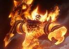 """- ragnaros   world of warcraft classic 1557954814938 v2 142x100 - """"World of Warcraft"""" faz 15 anos com versão clássica e eventos especiais"""