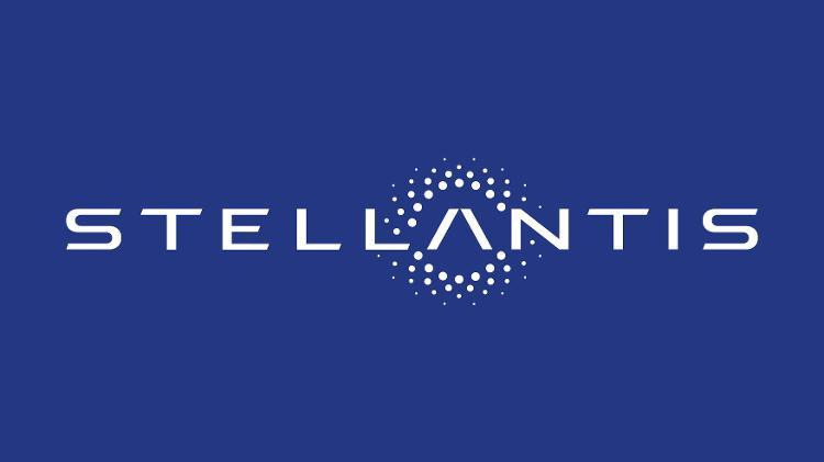 Stellantis | Fusão de FCA com PSA é concluída em negócio de US$ 52 bilhões